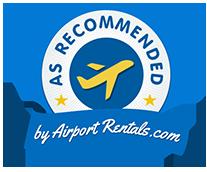 Car Rental Vancouver Airport